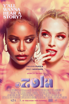 Zola (2020) download