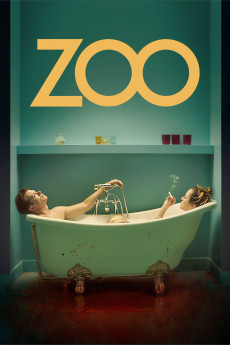 Zoo (2018) download