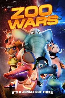 Zoo Wars (2018) download