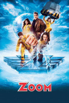 Zoom (2006) download